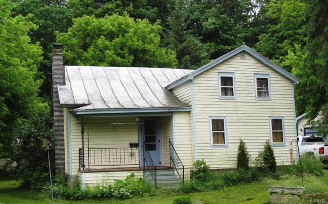 32366 County Route 179, Clayton, NY 13622 (MLS #S1105255) :: The Rich McCarron Team