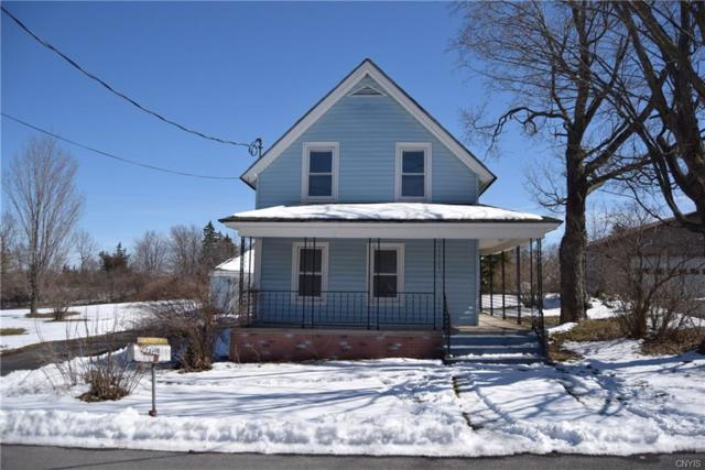23148 Lodi Road, Hounsfield, NY 13634 (MLS #S1105763) :: Thousand Islands Realty