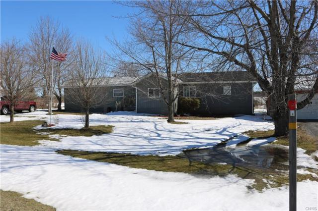24874 County Route 32, Pamelia, NY 13616 (MLS #S1106824) :: Thousand Islands Realty