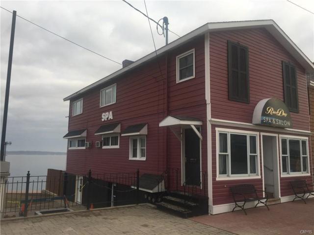 340 Riverside Drive, Clayton, NY 13624 (MLS #S1106993) :: Thousand Islands Realty