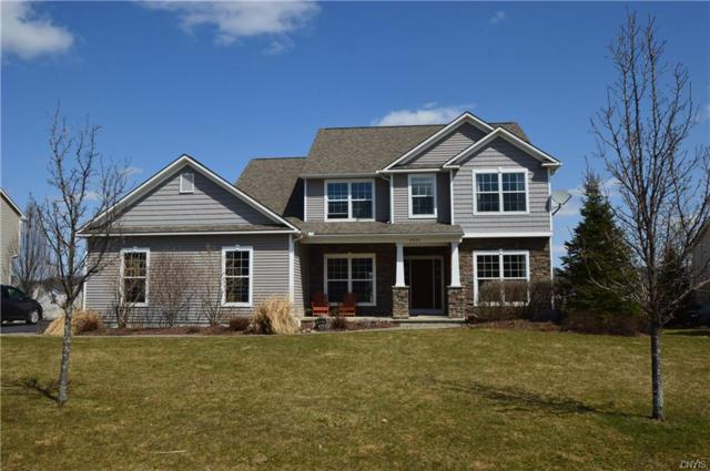 8333 Preserve Parkway, Pompey, NY 13104 (MLS #S1107807) :: The Chip Hodgkins Team