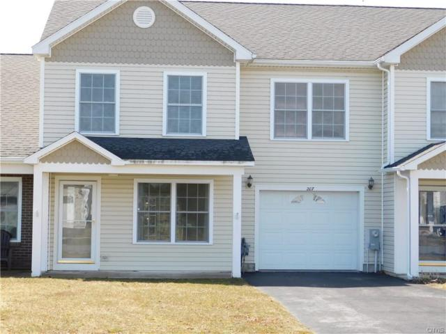 207 Edmund St Extension, Hounsfield, NY 13685 (MLS #S1108086) :: BridgeView Real Estate Services