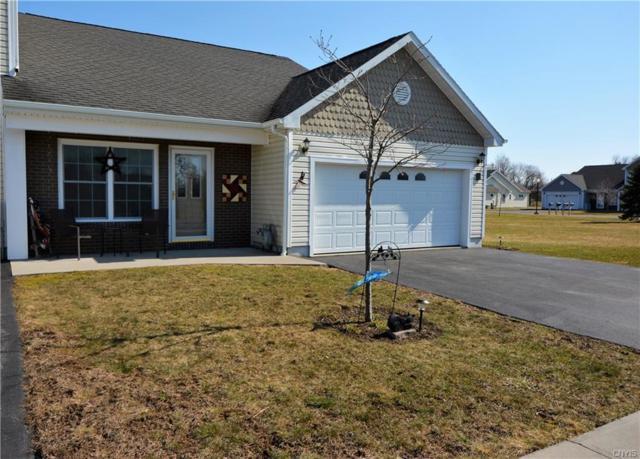 215 Bayard Street, Hounsfield, NY 13685 (MLS #S1108173) :: BridgeView Real Estate Services