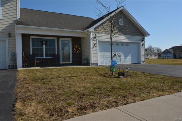215 Bayard Street, Hounsfield, NY 13685 (MLS #S1108243) :: BridgeView Real Estate Services