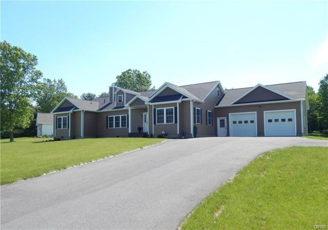 22570 Cullen Drive, Le Ray, NY 13601 (MLS #S1108604) :: Thousand Islands Realty