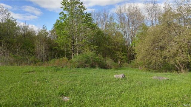 #1 Whitman Road #1, Lincoln, NY 13032 (MLS #S1108723) :: The CJ Lore Team | RE/MAX Hometown Choice