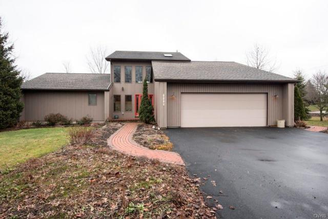 5560 Buck Point Road, Fleming, NY 13021 (MLS #S1108773) :: Updegraff Group
