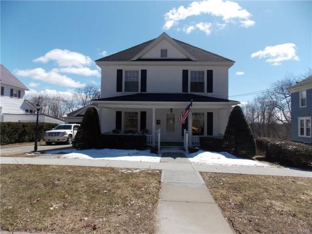 850 West Street, Wilna, NY 13619 (MLS #S1109065) :: Thousand Islands Realty