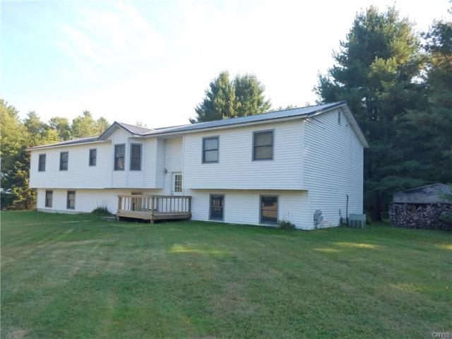 229 County Route 23A, Constantia, NY 13044 (MLS #S1109089) :: Thousand Islands Realty