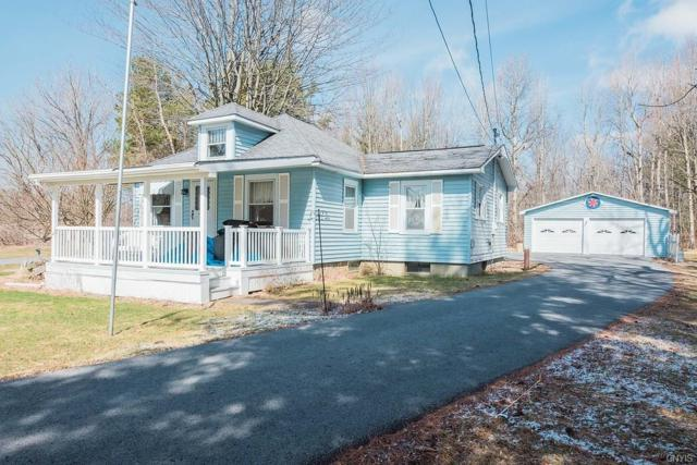 26331 State Route 3, Le Ray, NY 13601 (MLS #S1109531) :: Thousand Islands Realty