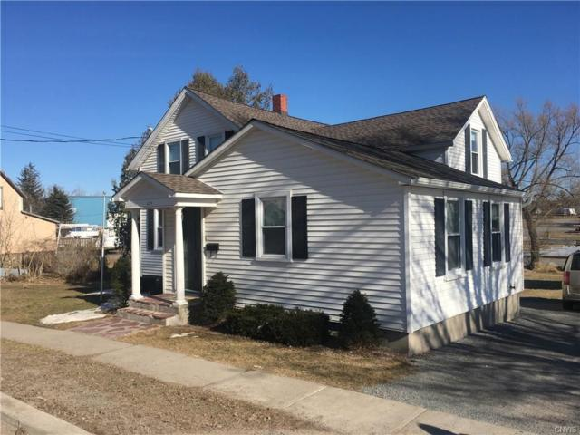833 State Street, Clayton, NY 13624 (MLS #S1109572) :: BridgeView Real Estate Services