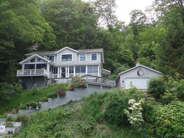 6992 N Glen Haven Road, Sempronius, NY 13077 (MLS #S1109894) :: Thousand Islands Realty