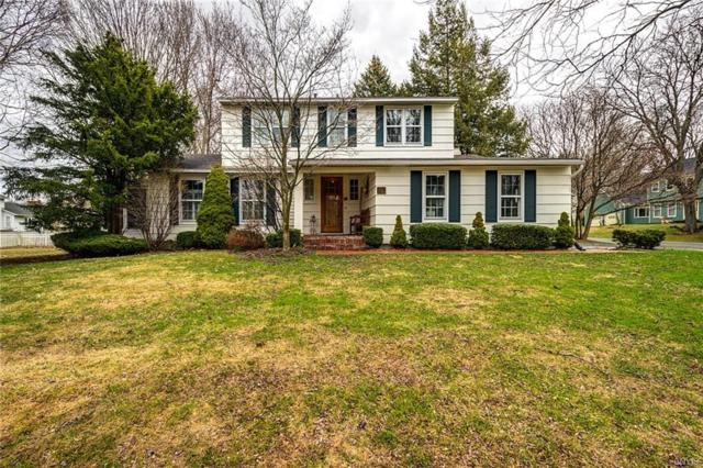 4875 Hyde Road, Manlius, NY 13104 (MLS #S1109904) :: Thousand Islands Realty