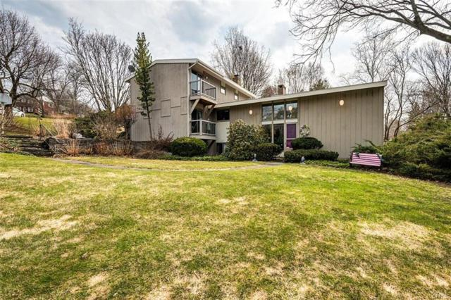 5171 Brockway Lane, Dewitt, NY 13066 (MLS #S1109976) :: The Chip Hodgkins Team