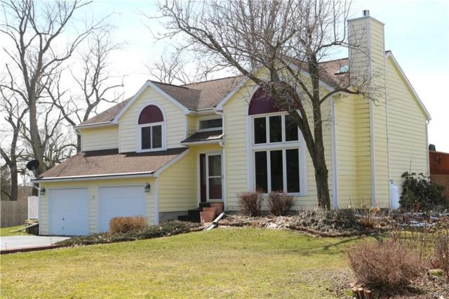 17 Leisure Lane, Dryden, NY 13068 (MLS #S1110292) :: Thousand Islands Realty
