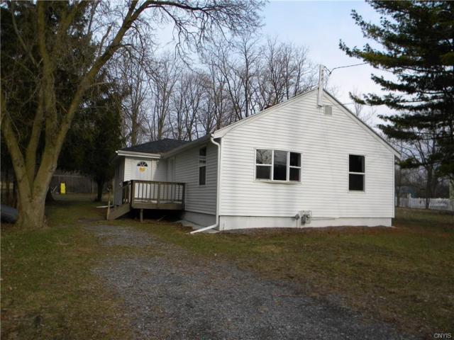 4542 Barker Hill Road, Dewitt, NY 13078 (MLS #S1110595) :: The Chip Hodgkins Team