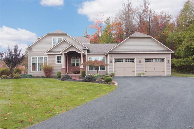 4849 Sweet Road, Manlius, NY 13104 (MLS #S1111188) :: Thousand Islands Realty