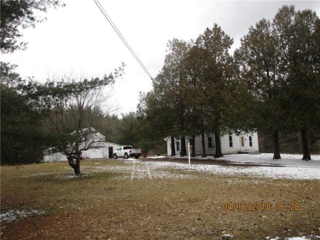 29895 Burnup Road, Rutland, NY 13612 (MLS #S1111444) :: BridgeView Real Estate Services