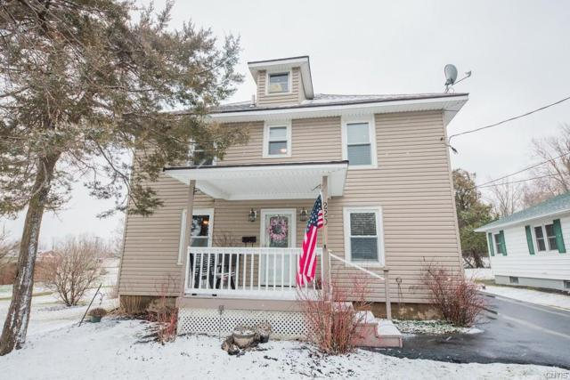 220 Wyoming Avenue, Watertown-City, NY 13601 (MLS #S1111522) :: Thousand Islands Realty