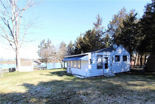 7779 Fire Road 46, Lyme, NY 13693 (MLS #S1111653) :: BridgeView Real Estate Services
