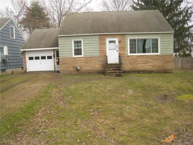 220 Edgewood Place, Manlius, NY 13116 (MLS #S1112003) :: The Chip Hodgkins Team