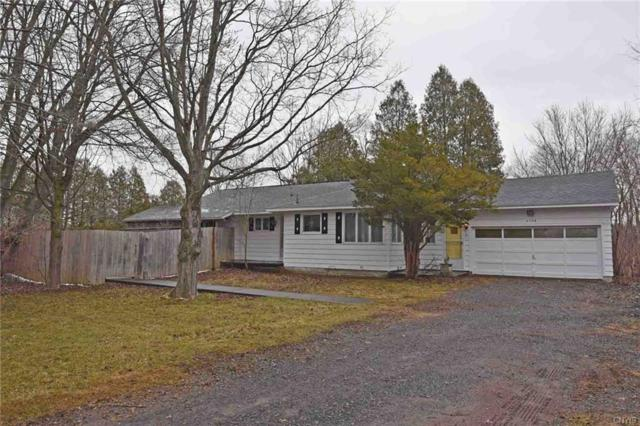 6708 Fairway Drive Ss, Westmoreland, NY 13476 (MLS #S1112399) :: BridgeView Real Estate Services