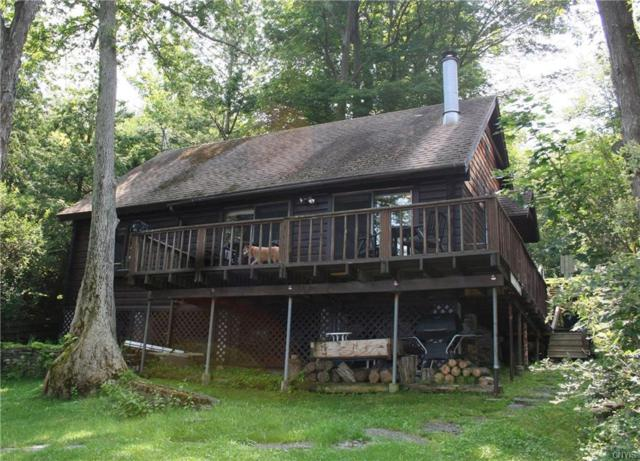 14857 Lower Hovey Tract Road, Henderson, NY 13650 (MLS #S1112677) :: Updegraff Group