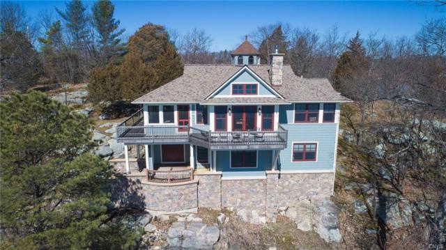 47832 Fairyland, Alexandria, NY 13607 (MLS #S1112772) :: BridgeView Real Estate Services
