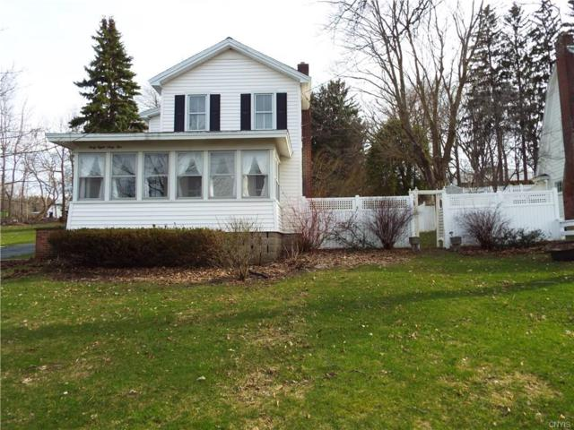 4865 Onondaga Road, Onondaga, NY 13215 (MLS #S1113027) :: Updegraff Group