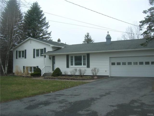 26721 State Route 3, Le Ray, NY 13601 (MLS #S1113726) :: Updegraff Group