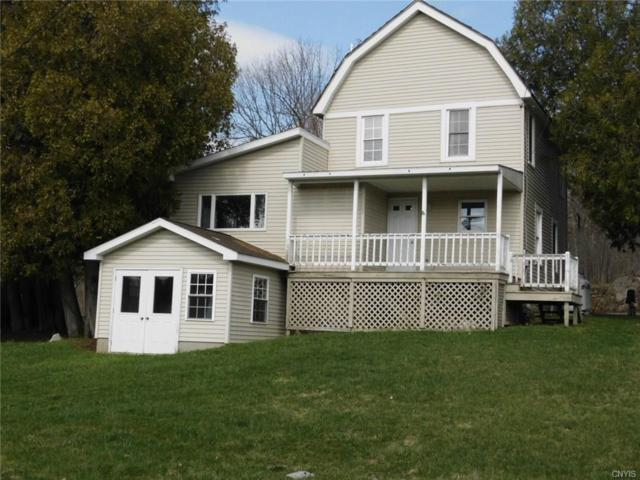 45483 Nys Route 12, Alexandria, NY 13607 (MLS #S1114273) :: Updegraff Group