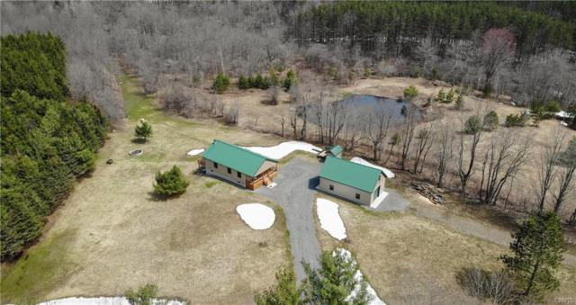 24951 County Route 96, Worth, NY 13659 (MLS #S1114635) :: The CJ Lore Team | RE/MAX Hometown Choice