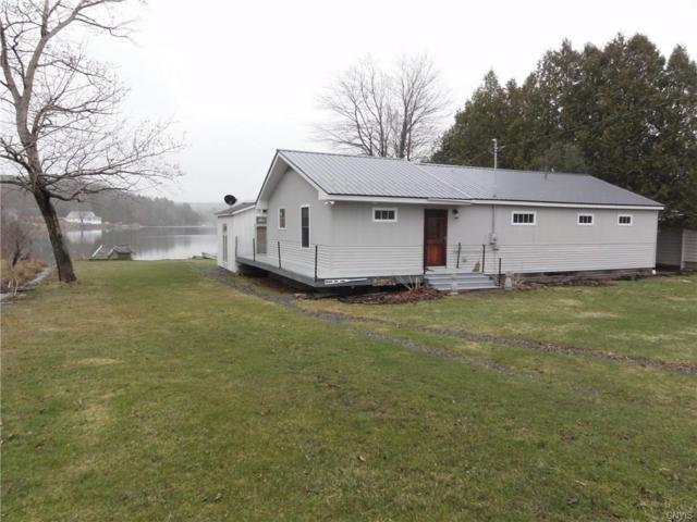 2742 State Route 26, Eaton, NY 13334 (MLS #S1115078) :: Updegraff Group