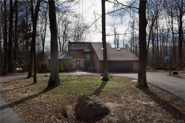 3350 County Line Road, Skaneateles, NY 13152 (MLS #S1115108) :: BridgeView Real Estate Services