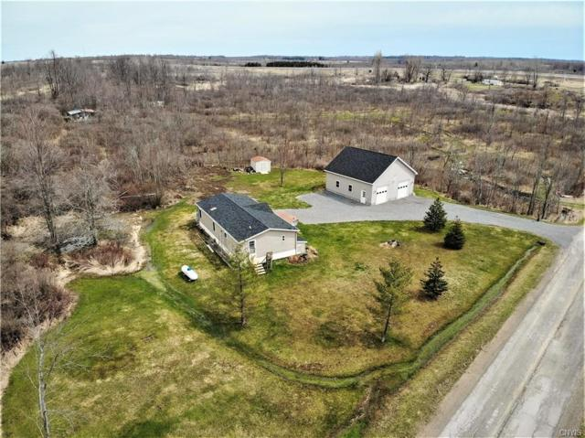 24269 Stafford Drive, Orleans, NY 13656 (MLS #S1115348) :: Thousand Islands Realty
