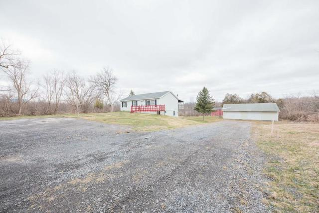 22267 Us Route 11, Pamelia, NY 13601 (MLS #S1115540) :: Updegraff Group