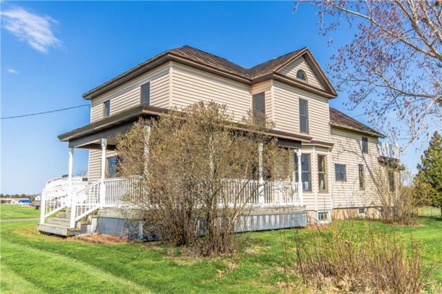 28632 Old Town Springs Road, Lyme, NY 13622 (MLS #S1115880) :: Updegraff Group
