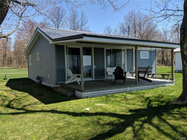 17399 Vance Shores Drive S, Hounsfield, NY 13685 (MLS #S1116202) :: Updegraff Group