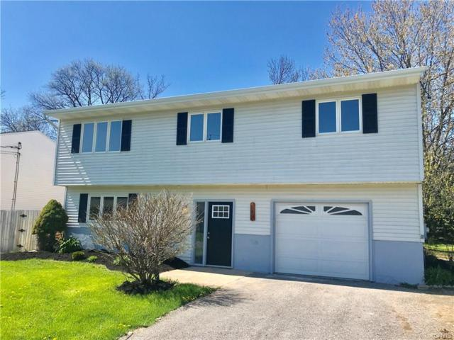 105 Sharon Road, Geddes, NY 13209 (MLS #S1116231) :: Updegraff Group