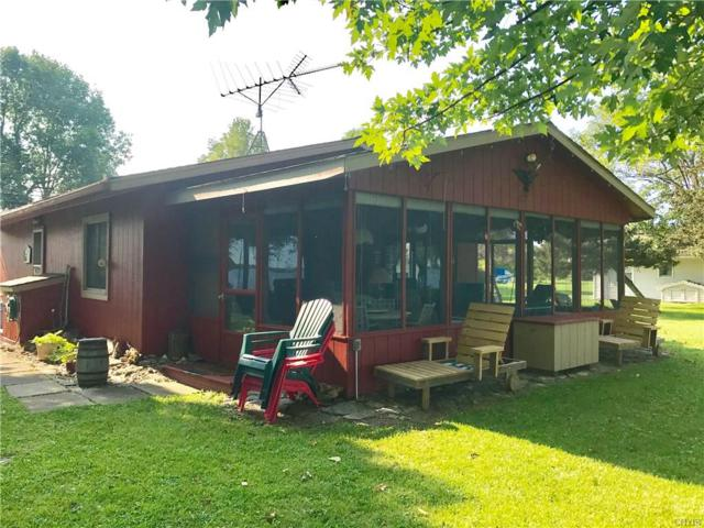 25861 Fire Road 22, Lyme, NY 13693 (MLS #S1116236) :: Updegraff Group