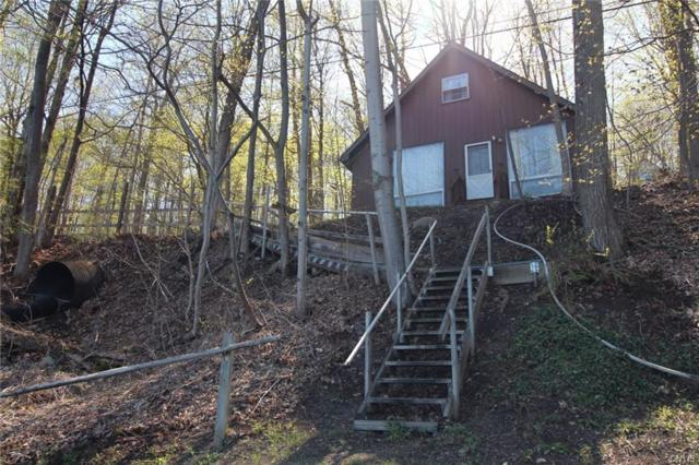 16 Fire Lane 31, Scipio, NY 13147 (MLS #S1116313) :: The CJ Lore Team | RE/MAX Hometown Choice