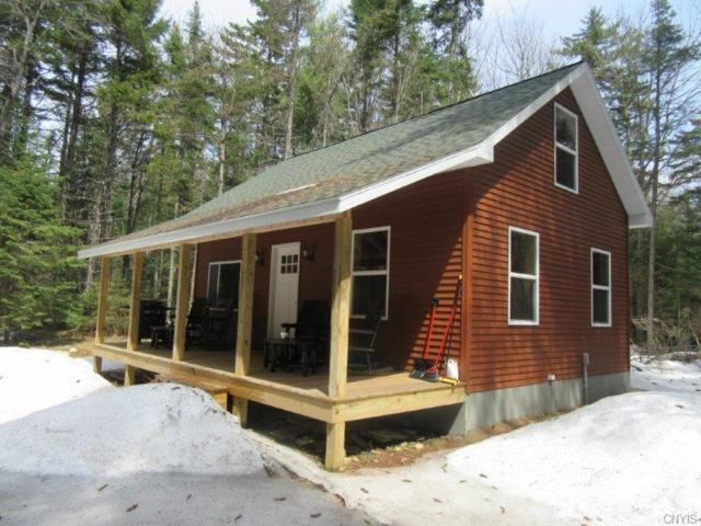 73 Kenny Road, Duane, NY 12953 (MLS #S1116459) :: The CJ Lore Team | RE/MAX Hometown Choice