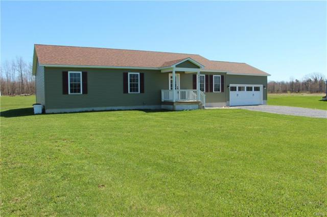 10673 County Route 8, Lyme, NY 13622 (MLS #S1116640) :: Updegraff Group