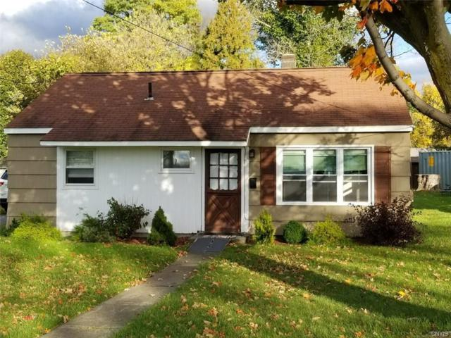 140 N Burdick Street, Manlius, NY 13066 (MLS #S1116917) :: The Chip Hodgkins Team