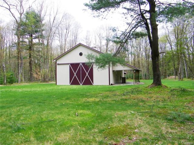 8954 Elpis Road S, Vienna, NY 13316 (MLS #S1117281) :: Updegraff Group