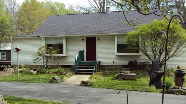 8044 State Street Road, Throop, NY 13140 (MLS #S1117652) :: Updegraff Group