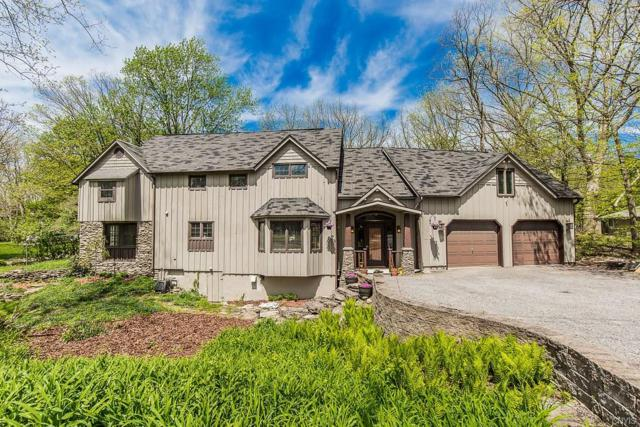 5125 Hoag Lane, Manlius, NY 13066 (MLS #S1117680) :: BridgeView Real Estate Services
