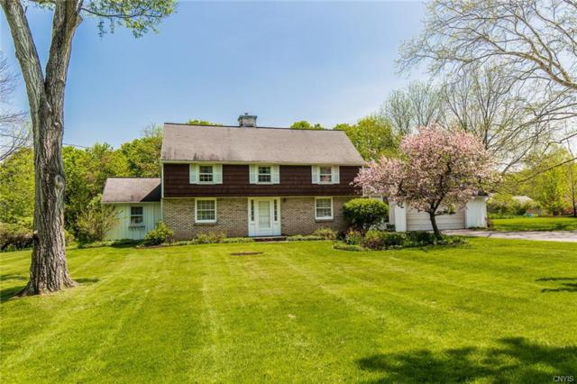4430 Watervale Road, Manlius, NY 13104 (MLS #S1117869) :: BridgeView Real Estate Services