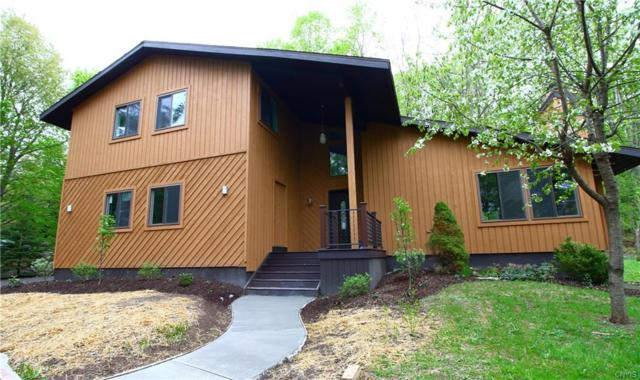 8051 Summerview Drive, Manlius, NY 13066 (MLS #S1117914) :: BridgeView Real Estate Services