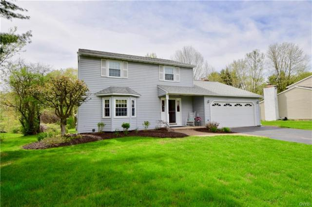 4685 Antoinette Drive, Marcellus, NY 13108 (MLS #S1118527) :: Thousand Islands Realty